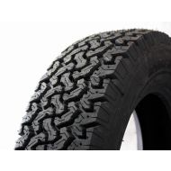 215/65R16 COLWAY KOPIA BFG AT C TRAX AT - https://max4x4.pl/admin.php?p=products-form&iProduct=193#product-files - ranger_glob[1].jpg
